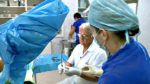 babadoktor, babadoktor.hu, lombikprogram, lombikbaba, lombikbébi kezelés, meddőség