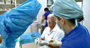 lombikprogram, lombikbébi, lombikbébi kezelés, lombikbaba, lombikprogram menete, lombik, lombikprogram videóbabadoktor, babadoktor.hu, lombikprogram, lombikbébi , lombikbébi kezelés, petesejt, petesejtleszívás, embrióbeültetés, pannon reprodukciós intézet, török attila, meddőségi specialista