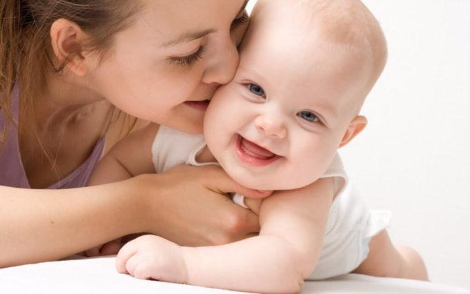 babadoktor, babadoktor.hu, babaápolás, bőrápolás, várszegi dalma, bőrgyógyász
