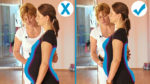 babadoktor, babadoktor.hu, terhesség, helyes tartás, terhestorna, várandós torna, gyógytorna, füge katalin