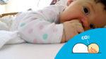 bölcsőhalál, hason fekvés, háton fekvés, babadoktor, babadoktor.hu, hason fekvés előnyei, háton fekvés előnyei, hirtelen csecsemőhalál, csecsemőgondozás, dr. pátri lászló