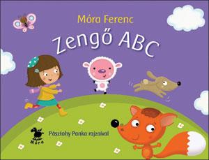 Zengo_ABC