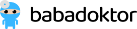 babadoktor