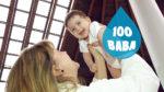 meddőségi kezelés harkány, kénes víz, babadoktor, nem jön a baba