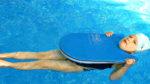 babaúszás, úszásoktatás, úszólecke, úszótanfolyam, babaúszás, úszóedző Petrov Júlia, babadoktor.hu, babadoktor