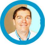 Dr. Pátri László, csecsemő- és gyermekgyógyász szakorvos. A Házi Gyermekorvosok Egyesületének alelnöke