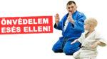 judo, kersics antal, pvsk judo